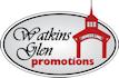 Watkins Glen Promotions
